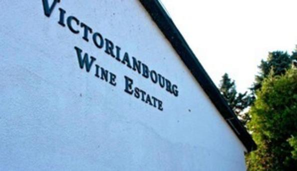 Victorianbourg Wine Estate