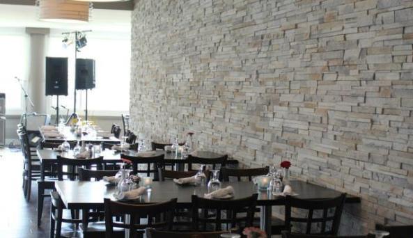 Wellsville Country Club & Restaurant