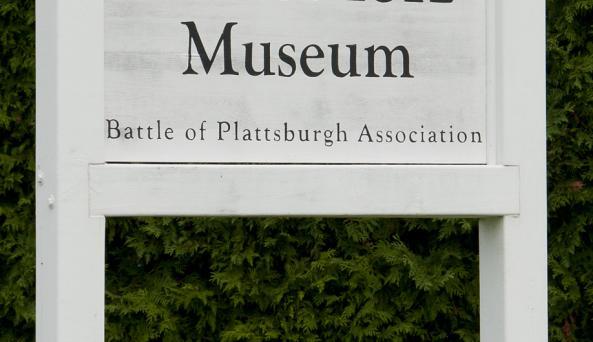 War of 1812 Museum