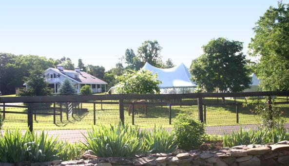 Whistlewood Farm - Property