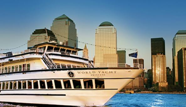 NYS Feed - World Yacht