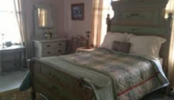 Angus Inn Bed and Breakfast