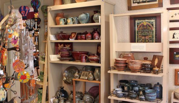 artizanns-naples-interior-ceramics-bowls-mugs