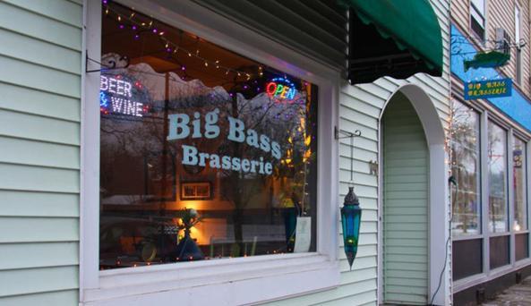 big-bass-brasserie-exterior