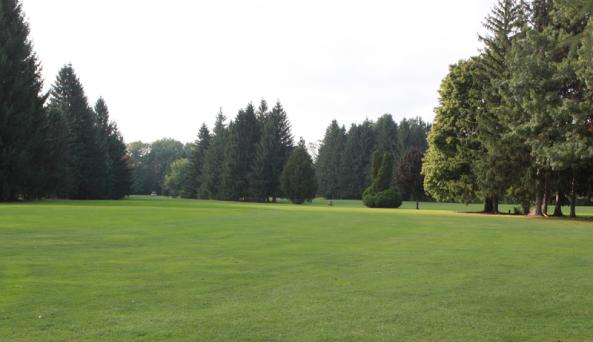 big-oak-golf-course-geneva-fairway