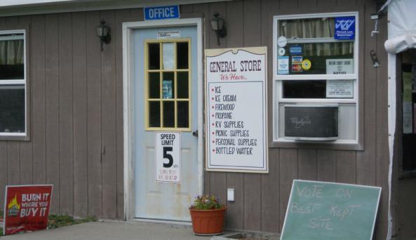 bristol-woodlands-canandaigua-general-store