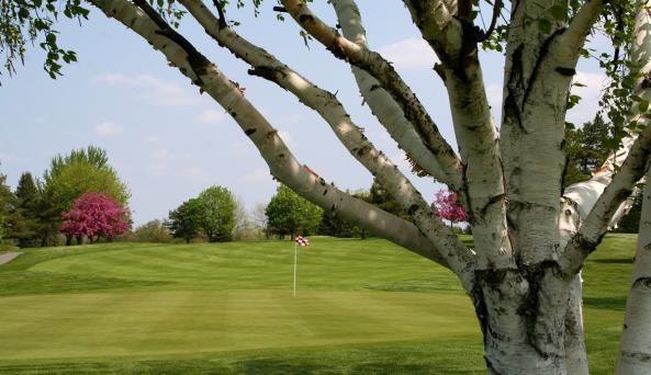 centerpointe-golf-course-canandaigua-exterior-3