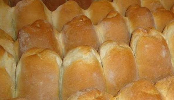Columbus Baking Co