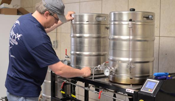 crafty-ales-lagers-phelps-equipment