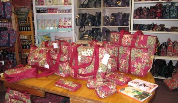 watt Farms Country Market & Gift Shop