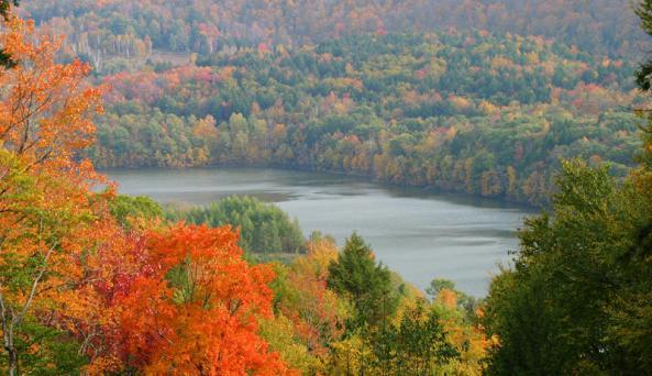 reservoir_fall.jpg