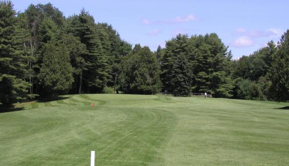 queensbury_country_club1.jpg