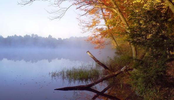 Grafton Second Pond.JPG