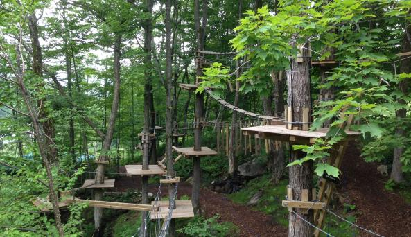 finger-lakes-bristol-mountain-aerial-adventures-canandaigua-view-from-top