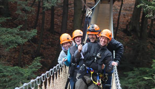 finger-lakes-bristol-mountain-aerial-canopy-group