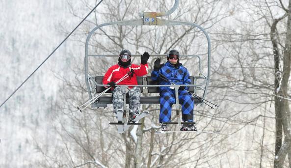 finger-lakes-bristol-mountain-wave-ski-lift