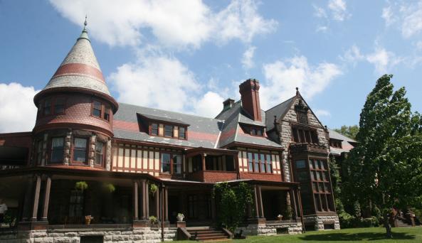 finger-lakes-sonnenberg-canandaigua-mansion