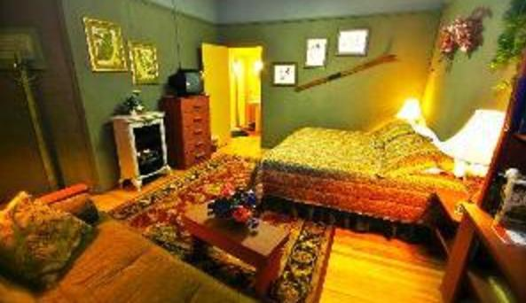 guest-room (1)