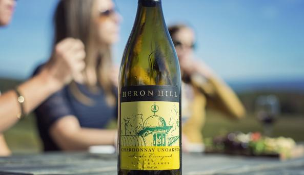 heron-hill-bristol-people