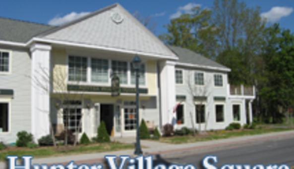 Catskill Mountain Foundation