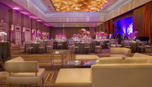 Empire Ballroom
