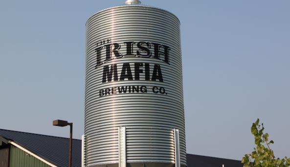 irish-mafia-brewing-bloomfield-exterior-1