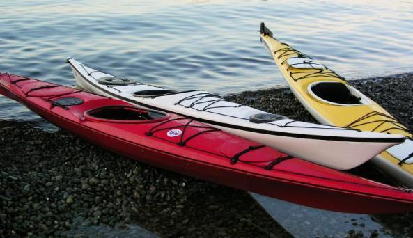 KayakingintheCatskills