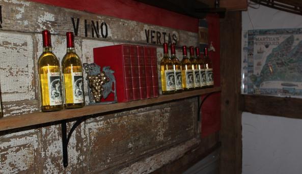 lacey-magruder-vineyard-and-winery-geneva-interior-8