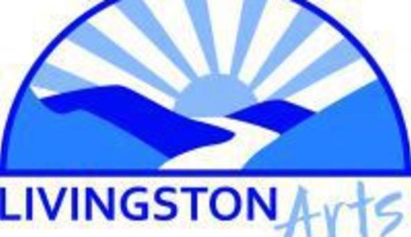 Livingston Arts Center/ New Deal Gallery