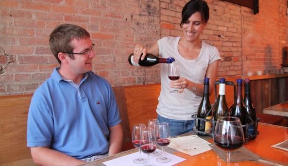 microclimate-geneva-david-wine-tasting