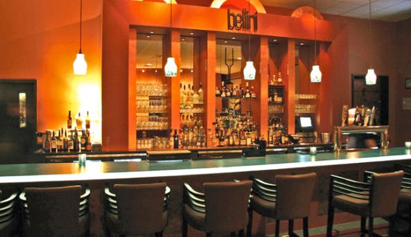Olive's Restaurant