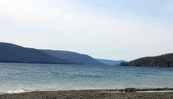 onanda-park-canandaigua-beach-lake-view