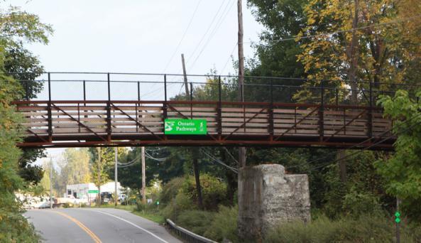 ontario-pathways-flint-bridge