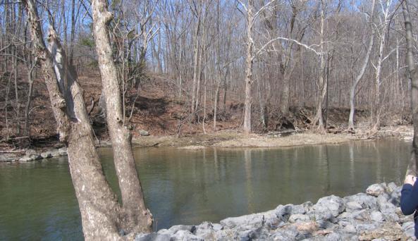 ontario-pathways-phelps-creek