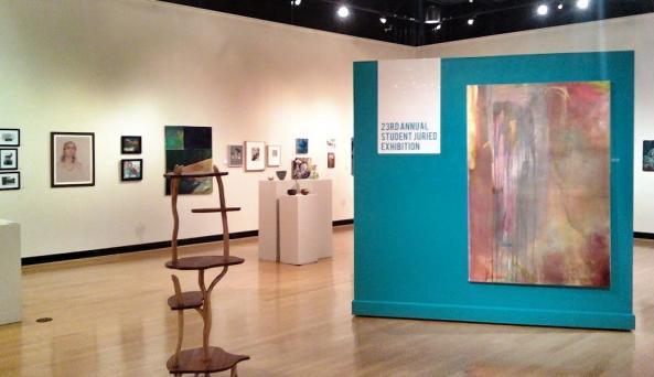 Ortlip Art Gallery