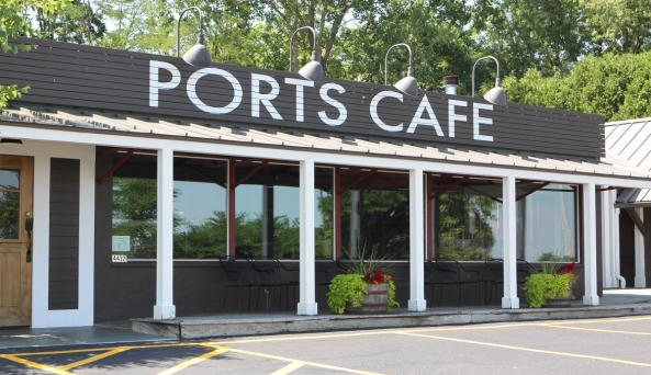 ports-cafe-geneva-exterior-12