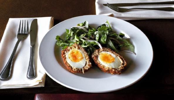 red-dove-tavern-geneva-eggs
