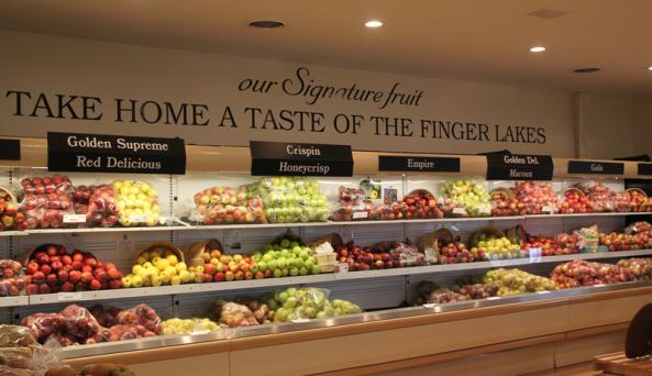 red-jacket-orchards-geneva-apple-selection