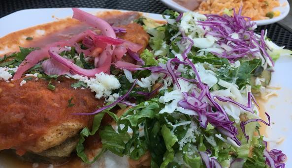 rio-tomatlan-canandaigua-food