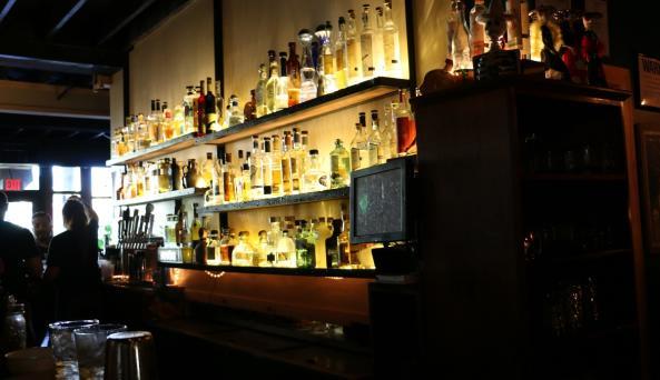 rio-tomatlan-canandaigua-bar