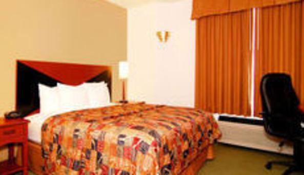Sleep Inn Buffalo Amherst