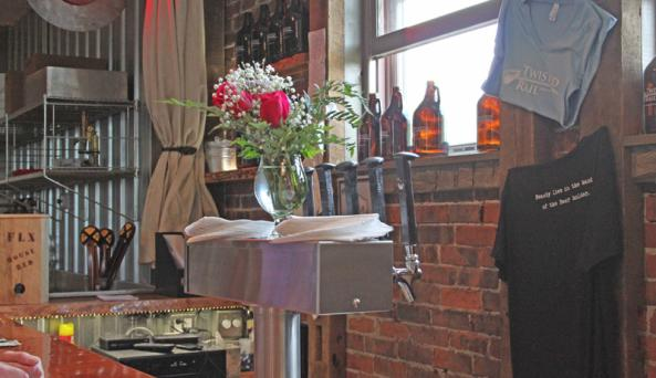 twisted-rail-canandaigua-interior-beer-taps