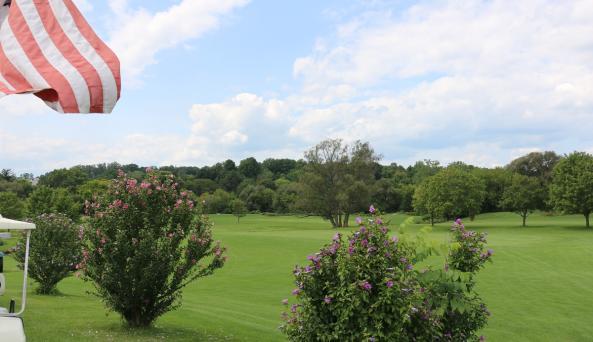 winding-creek-golf-course-victor-9