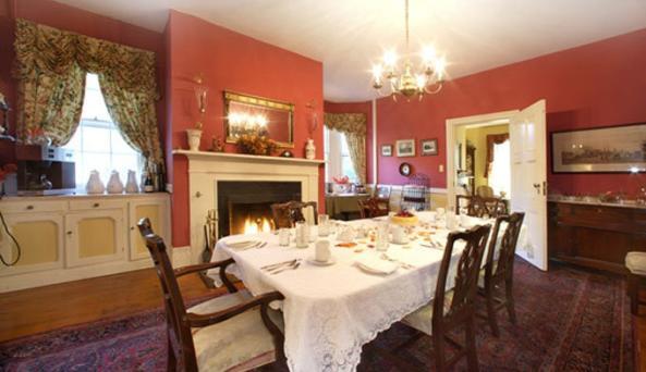 Caldwell House Dining.JPG