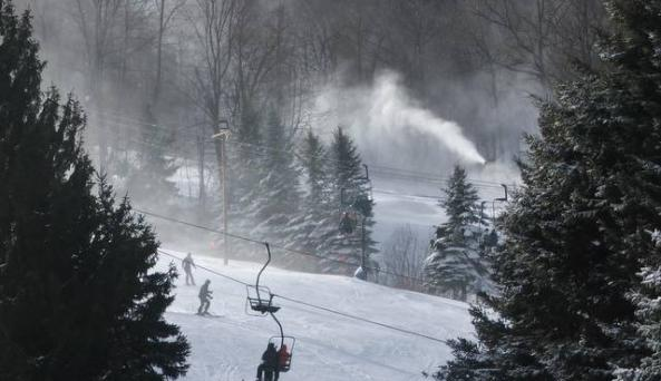 Catamount Ski Area chair lift & making snow.jpg