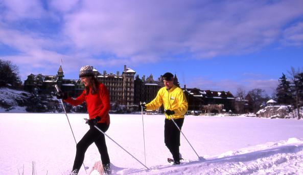 cross country skiing- Jim Smith Photography.jpg