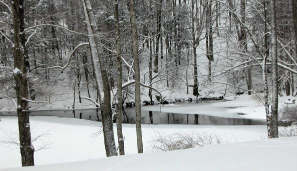 snow_water.jpg