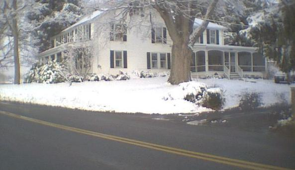 Buck's Homestead Farm.jpg