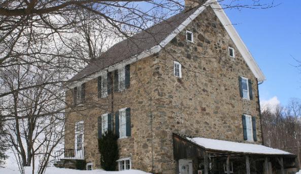 Bull Stone House Winter.jpg