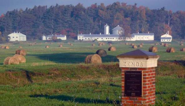 zenda farm2